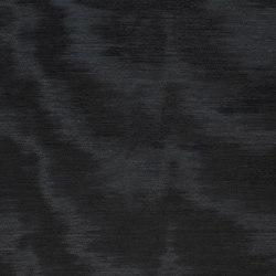 Interaction 606 | Drapery fabrics | Christian Fischbacher