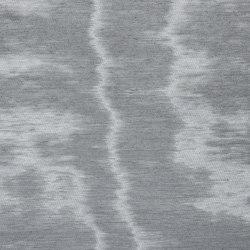 Interaction 607 | Drapery fabrics | Christian Fischbacher