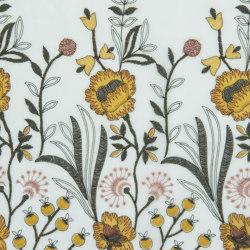 La Primavera 103 | Tejidos decorativos | Christian Fischbacher