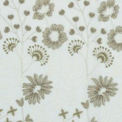 La Primavera 107 | Drapery fabrics | Christian Fischbacher