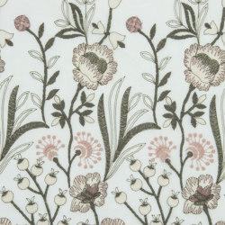 La Primavera 108 | Drapery fabrics | Christian Fischbacher