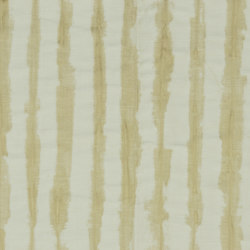 Linares 203 | Drapery fabrics | Christian Fischbacher