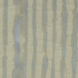 Linares 205 | Drapery fabrics | Christian Fischbacher