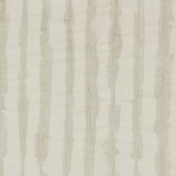 Linares 207 | Tejidos decorativos | Christian Fischbacher