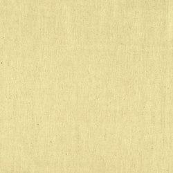 Luna II 120 | Drapery fabrics | Christian Fischbacher