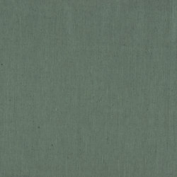 Luna II 124 | Drapery fabrics | Christian Fischbacher