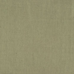 Luna II 130 | Drapery fabrics | Christian Fischbacher