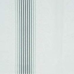 Spectrum II 704 | Tejidos decorativos | Christian Fischbacher