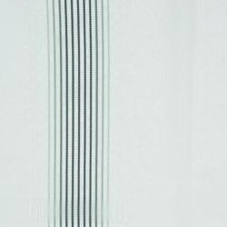 Spectrum II 704 | Drapery fabrics | Christian Fischbacher