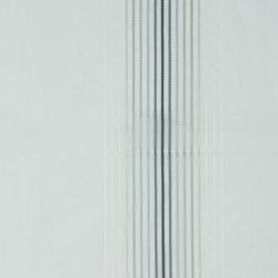 Spectrum II 705 | Drapery fabrics | Christian Fischbacher