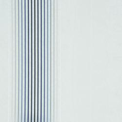 Spectrum II 711 | Drapery fabrics | Christian Fischbacher