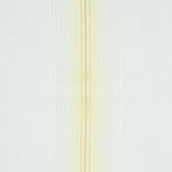 Spectrum II 713 | Tejidos decorativos | Christian Fischbacher