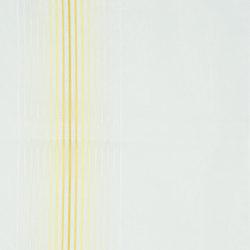 Spectrum II 713 | Drapery fabrics | Christian Fischbacher