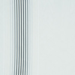 Spectrum II 715 | Tejidos decorativos | Christian Fischbacher