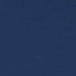 Sun Bath 711 | Drapery fabrics | Christian Fischbacher