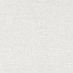 Sun Bath 800 (300cm) | Drapery fabrics | Christian Fischbacher
