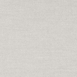 Sun Bath 807 (300cm) | Drapery fabrics | Christian Fischbacher