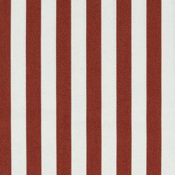 Sunrise 502 | Drapery fabrics | Christian Fischbacher