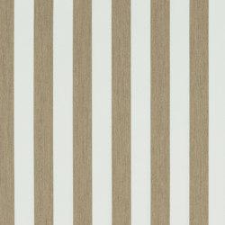 Sunrise 537 | Drapery fabrics | Christian Fischbacher
