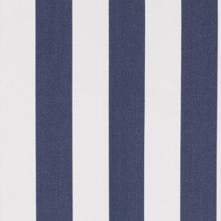 Sunset 611 | Drapery fabrics | Christian Fischbacher