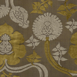 Venezia 403 | Drapery fabrics | Christian Fischbacher