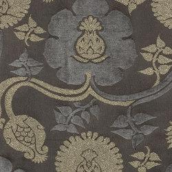 Venezia 417 | Drapery fabrics | Christian Fischbacher