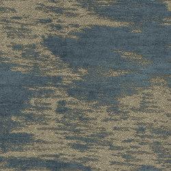 Verona 301 | Drapery fabrics | Christian Fischbacher