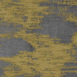 Verona 303 | Drapery fabrics | Christian Fischbacher