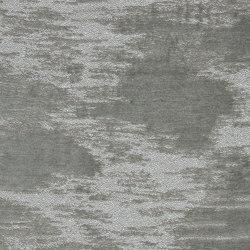 Verona 305 | Drapery fabrics | Christian Fischbacher