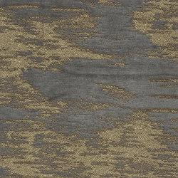 Verona 317 | Drapery fabrics | Christian Fischbacher