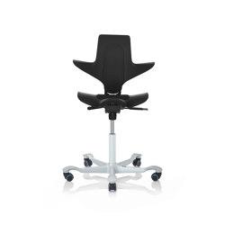 HÅG Capisco Puls 8010 | Office chairs | Flokk