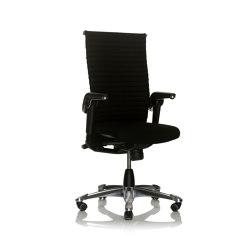 HÅG Excellence 9321 | Sedie ufficio | Flokk