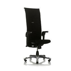 HÅG Excellence 9331 | Sedie ufficio | Flokk
