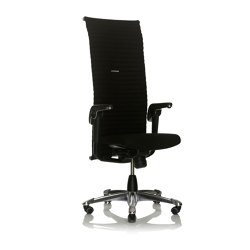 HÅG Excellence 9331 | Office chairs | Flokk