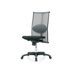 HÅG Inspiration 9221 | Office chairs | Flokk