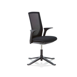 HÅG Futu 1102 S | Office chairs | Flokk