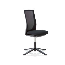 HÅG Futu 1102 S | Office chairs | Flokk