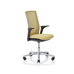 HÅG Futu 1100 S | Office chairs | Flokk
