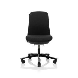 HÅG Sofi 7210 | Office chairs | Flokk