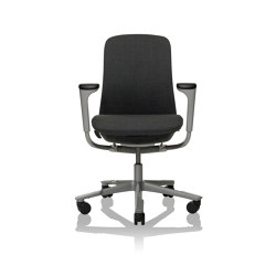 HÅG Sofi 7230 | Office chairs | Flokk