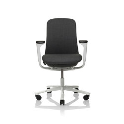 HÅG Sofi 7250 | Office chairs | Flokk