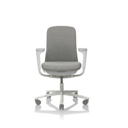 HÅG Sofi 7260 | Office chairs | Flokk