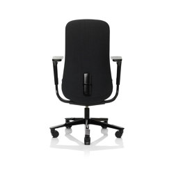 HÅG Sofi 7310 | Office chairs | Flokk