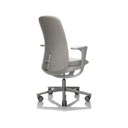HÅG Sofi 7320 | Office chairs | Flokk