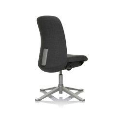 HÅG SoFi Communication 7502 | Office chairs | Flokk