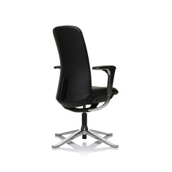 HÅG SoFi Communication 7502 | Office chairs | Flokk