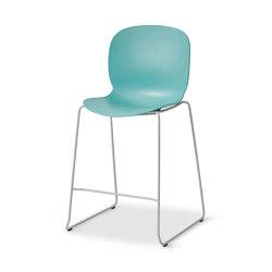 RBM Noor Up 6090 | Bar stools | Flokk