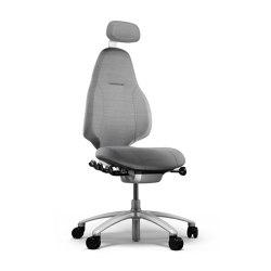 RH Mereo 220 | Office chairs | Flokk