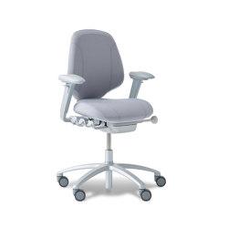 RH Mereo 200 | Office chairs | Flokk