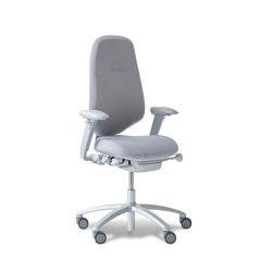 RH Mereo 300 | Sedie ufficio | Flokk